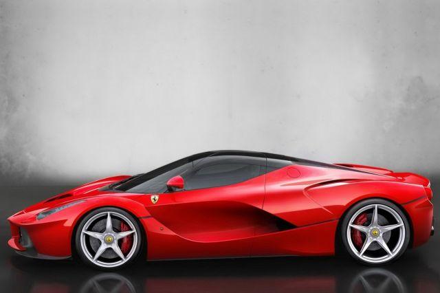 [Resim: alb_65_47_Ferrari-La-Ferrari-19%5B2%5D.jpg]